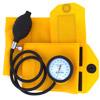 Tensiomètre manobrassard SPENGER VAQUEZ-LAUBRY Clinic multi-brassards