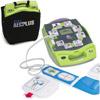Défibrillateur semi-automatique ZOLL AED Plus