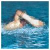 Protège plâtre Aquaprotect