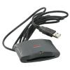 Lecteur XiSmart port USB