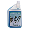 Nettoyant et pré-désinfectant Aniosyme DD1