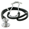 Stethoscope RAPPAPORT