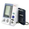 Tensiomètre automatique à bras OMRON 907