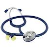 Stethoscope COLSON CLASSIQUE Simple pavillon