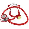 Stethoscope COLSON CLASSIQUE Double pavillon