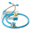 Stethoscope COLSON MAESTRO Pediatrique
