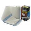 Pansement Compressif HeCo-Pression 100x10 cm