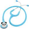 Stethoscope COLSON BIBOP