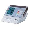 Tensiomètre automatique à bras MICROLIFE BP A100 Plus