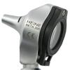 Têtes pour Otoscope HEINE Beta 200 à Fibres Optiques