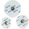 Electrodes ovales diagnostic universelles (sachet de 60)