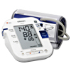 Tensiomètre OMRON M10 IT automatique à bras