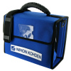 Sacoche pour ECG Nihon Kohden Cardiofax 1250