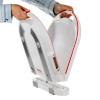 Pèse bébé électronique Soehnle Professional repliable