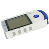 Moniteur ECG portable sans fil Omron Heart Scan