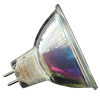 Ampoule 20 Watts pour lampe halogène LID