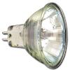 Ampoule 50 Watts pour lampe halogène LID
