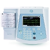 Electrocardiographe de repos MAC 600 General Electric Healthcare