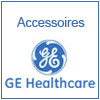 Sacoche de transport pour ECG GE MAC 600