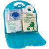 Trousse de premiers secours 1 à 4 personnes conforme Médecine du Travail - Esculape PRIMA 4 MDT