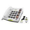 Téléphone grosses touches Doro Secure 347