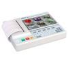 Electrocardiographe Aspel AsCARD Grey