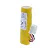 Batterie pour lecteur INGENICO IWL250
