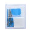 Set de suture n°668