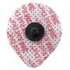 Electrodes 3M Red Dot gel solide Enfant (par 30)