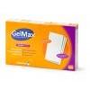 Tampon Super absorbant Gelmax de Cleanis - Reconditionné