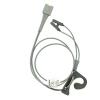 Capteur SpO2 oreille Adulte / Pédiatrique EDAN M3A, H100B, iM3, iM8 et iM20