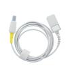 Câble d'extension SpO2 pour oxymètre OXY 50