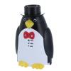 Nébuliseur ultrasonique Pingoo