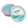 Neutraliseur d'odeurs Airfresh Marine