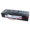 Batterie Li-ion pour moniteur PC-3000