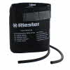 Brassard pour tensiomètre Big Ben Riester