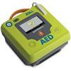 Défibrillateur automatique ZOLL AED 3