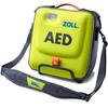 Sacoche de transport pour défibrillateur Zoll AED 3