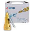 Stylo cryochirurgical Cryo IQ Derm