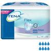Changes complets avec ceinture TENA Flex Maxi Large