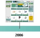 Distrimed : un catalogue complet de matériel médical en 2006