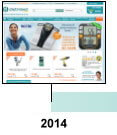 Distrimed : un catalogue complet de matériel médical en 2013