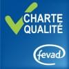 Distrimed est membre de la Fevad, la Fédération E-commerce et Vente à Distance