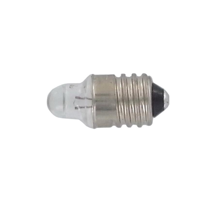 Ampoule 2 25 v pour lampes de diagnostic for Ampoule pour lampe a lave