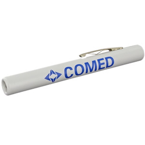 Lampe stylo Comed jetable