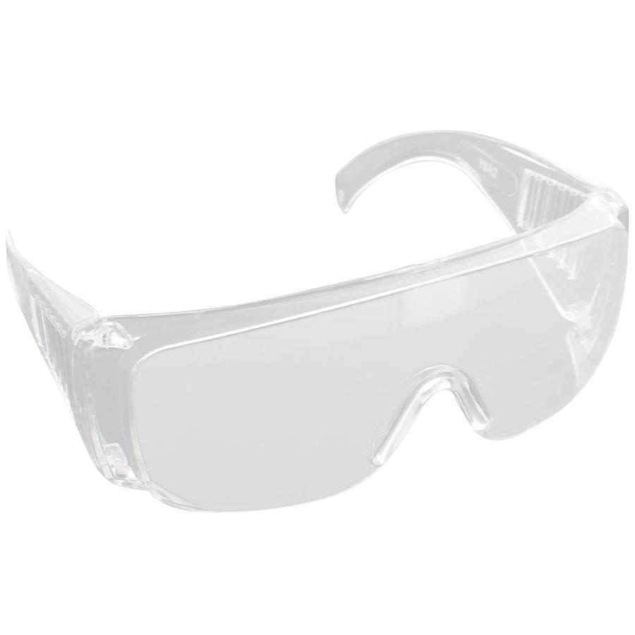 lunettes de protection. Black Bedroom Furniture Sets. Home Design Ideas