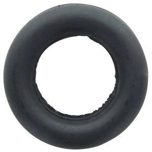 Rondelle noire pour Marteaux à reflexes Vernon