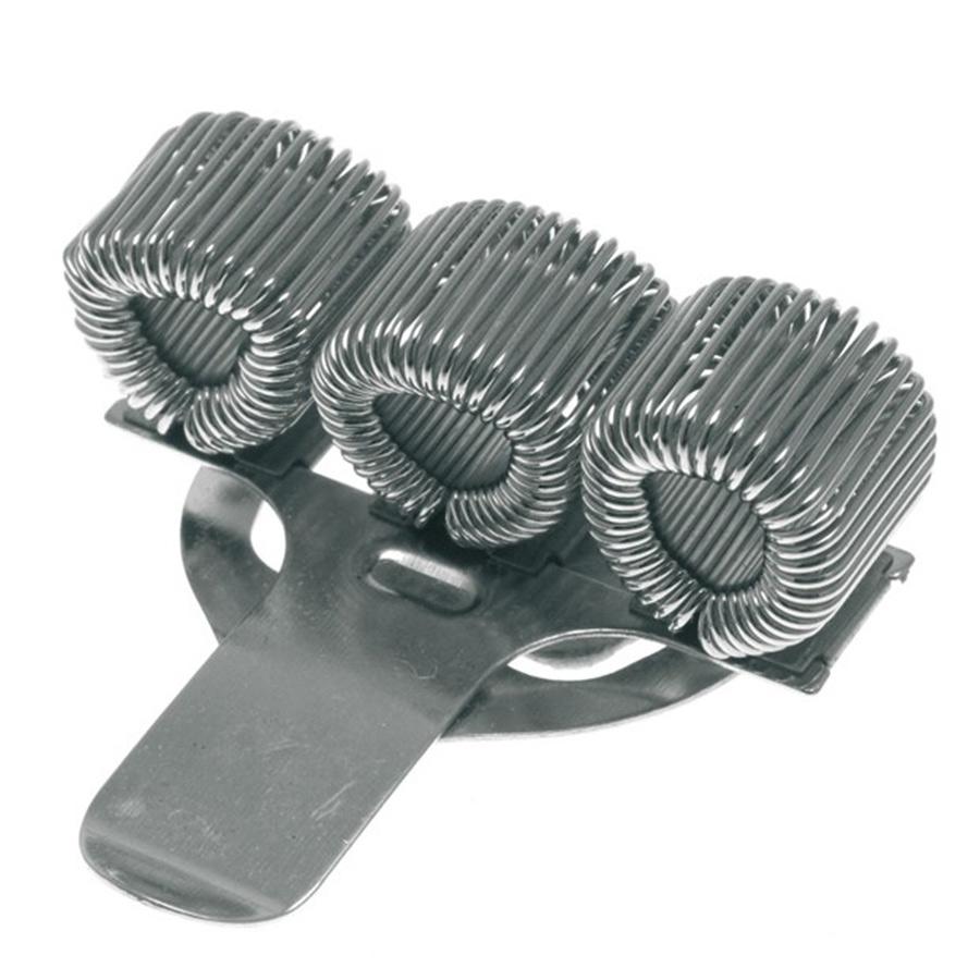 porte stylo infirmiere