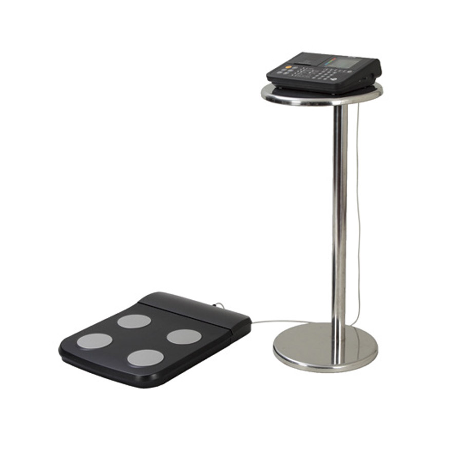 balance imp dancem tre professionnelle tanita dc 360 s. Black Bedroom Furniture Sets. Home Design Ideas
