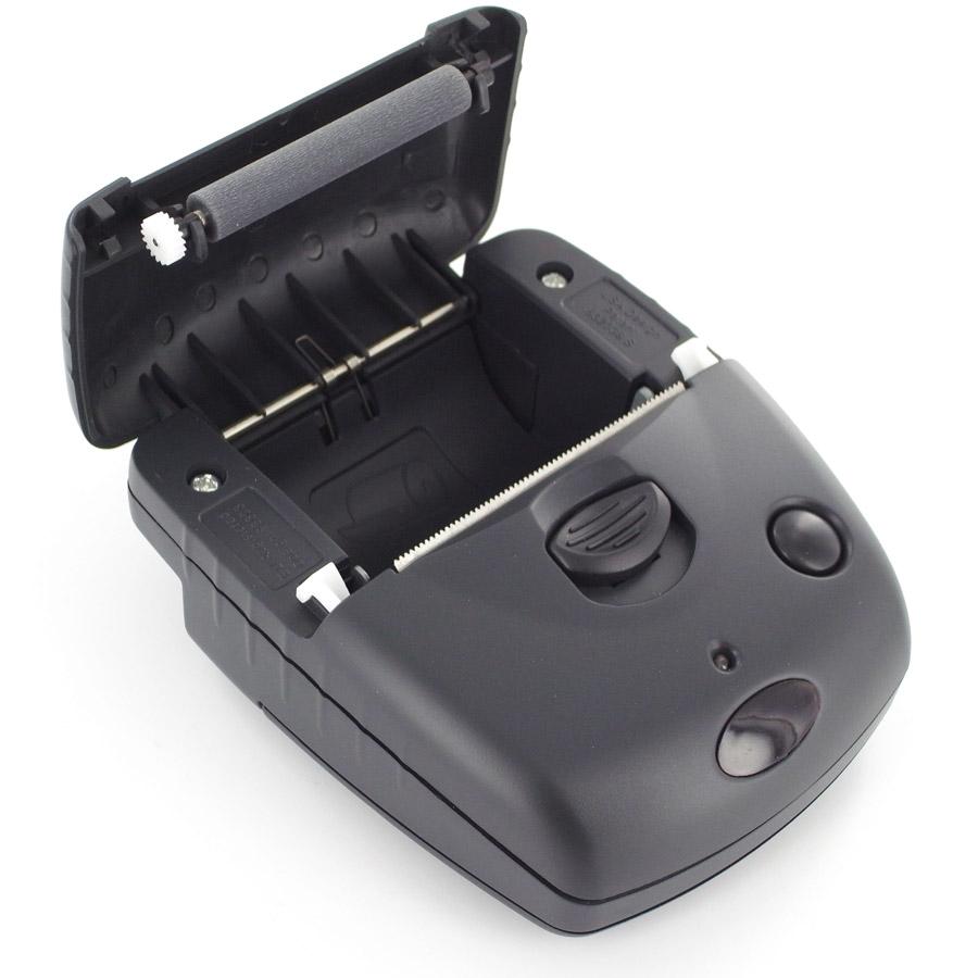 imprimante thermique portable pour appareils amplivox. Black Bedroom Furniture Sets. Home Design Ideas